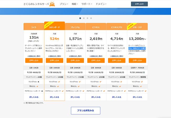 f:id:haranomachi:20200226212344j:plain