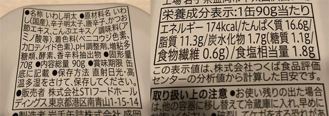 f:id:haranomachi:20200317233619j:plain
