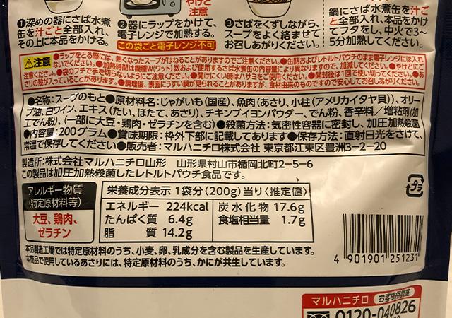 f:id:haranomachi:20200608113835j:plain