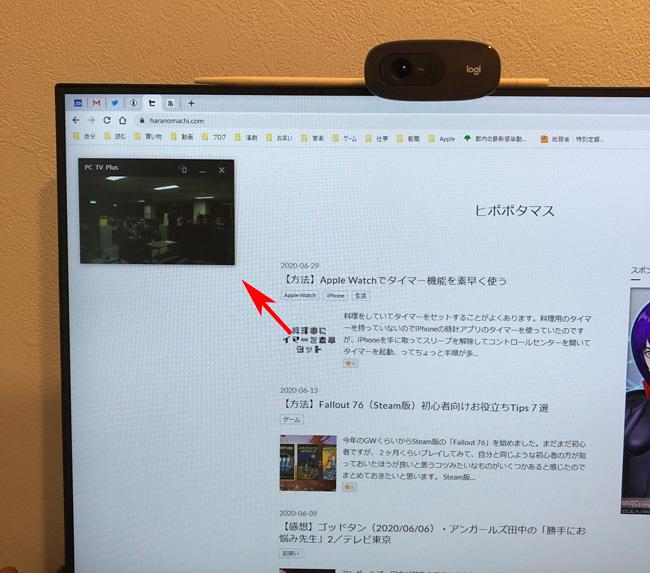 f:id:haranomachi:20200630144138j:plain