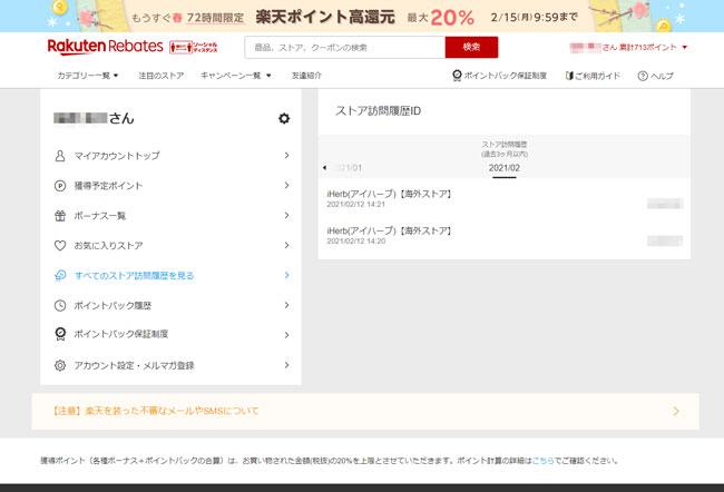f:id:haranomachi:20210212154517j:plain