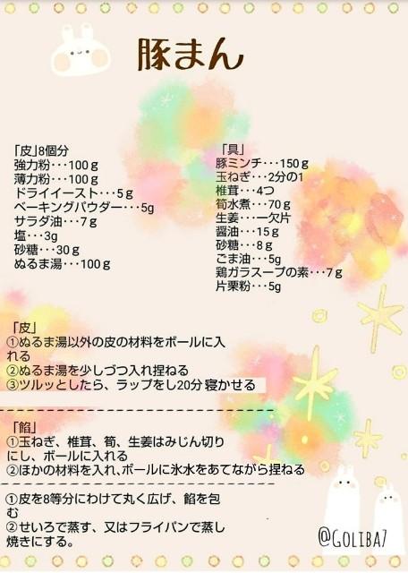 f:id:harapeco_shokudo:20191015014145j:image