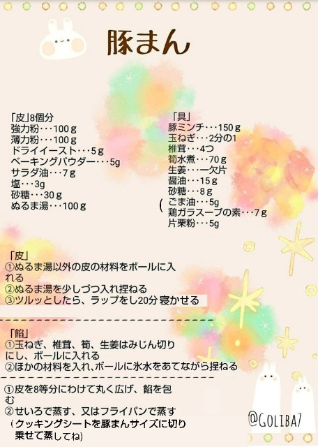 f:id:harapeco_shokudo:20191015133249j:image