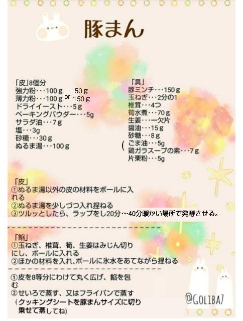 f:id:harapeco_shokudo:20210220180425j:image