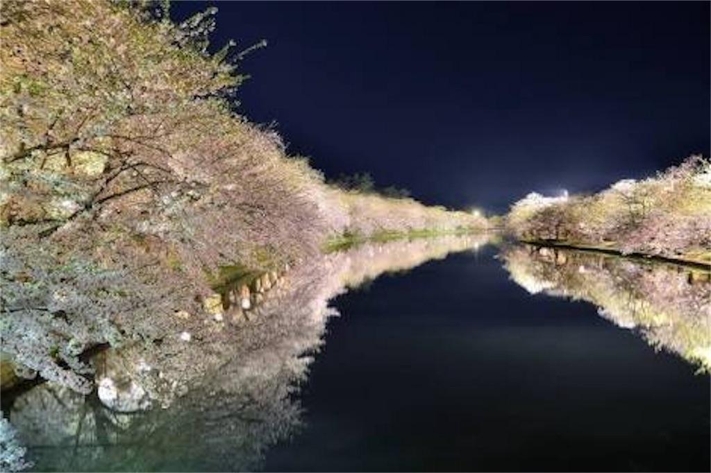 f:id:harapekoaomusi2020:20170409235808j:image