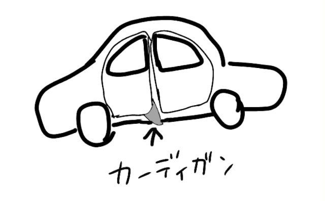 f:id:harapekomomo:20180413191637j:image