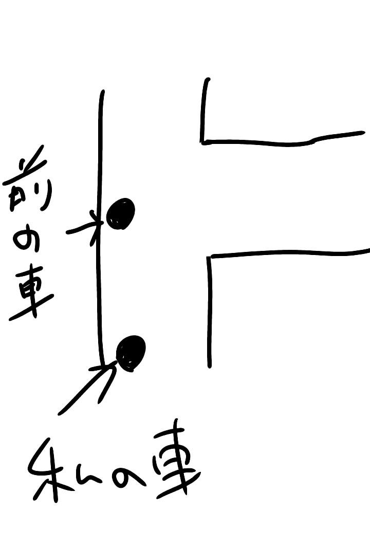 f:id:harapekomomo:20180616231237j:image