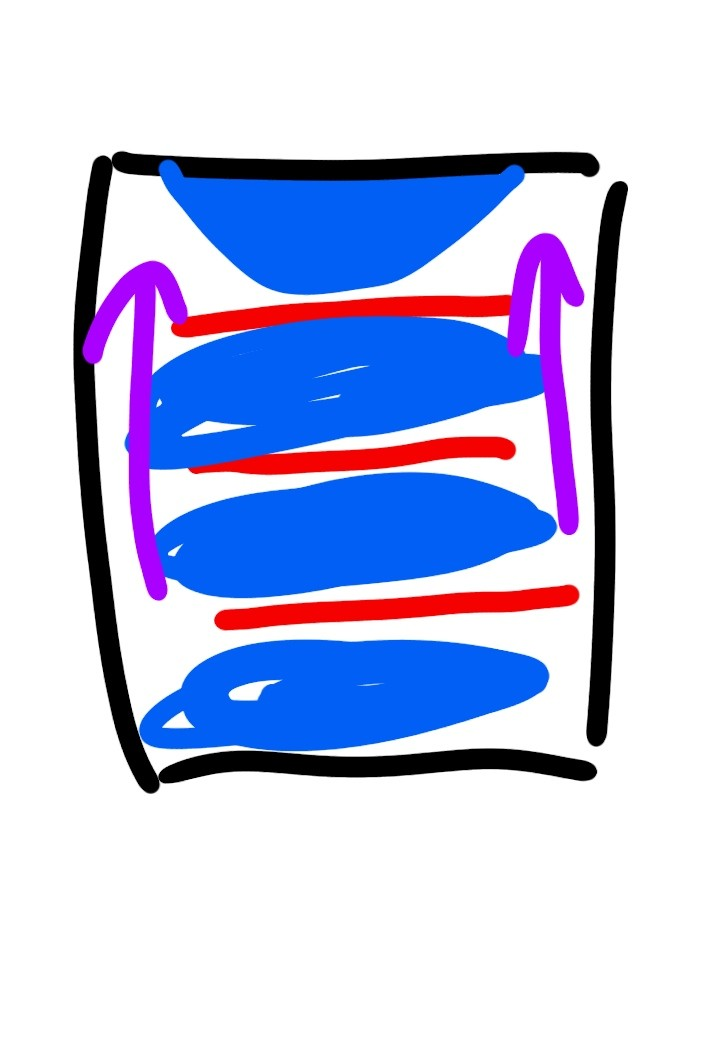 f:id:harapekomomo:20181223093542j:image