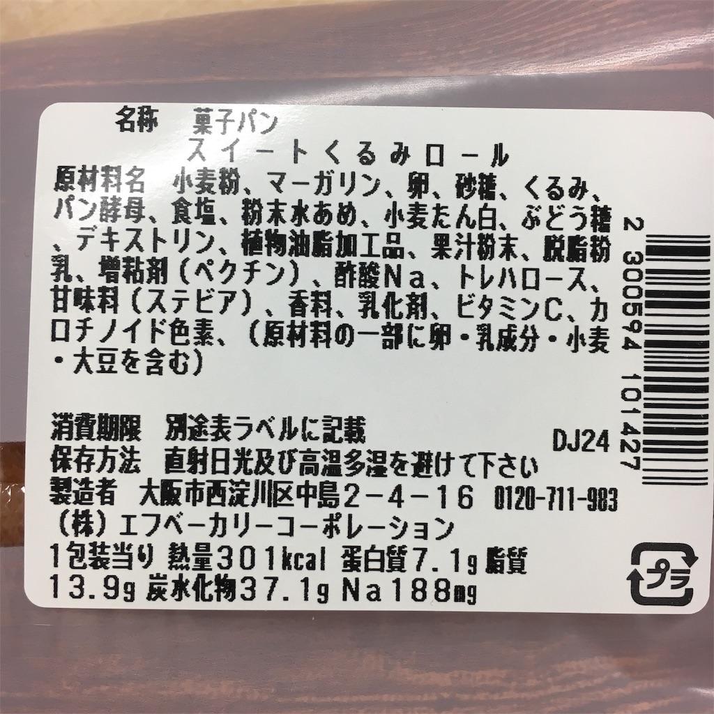 f:id:harapekotanuki:20190219210309j:image