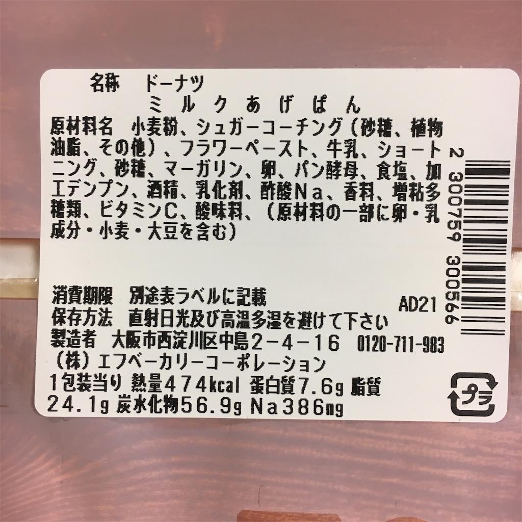f:id:harapekotanuki:20190325220312j:image