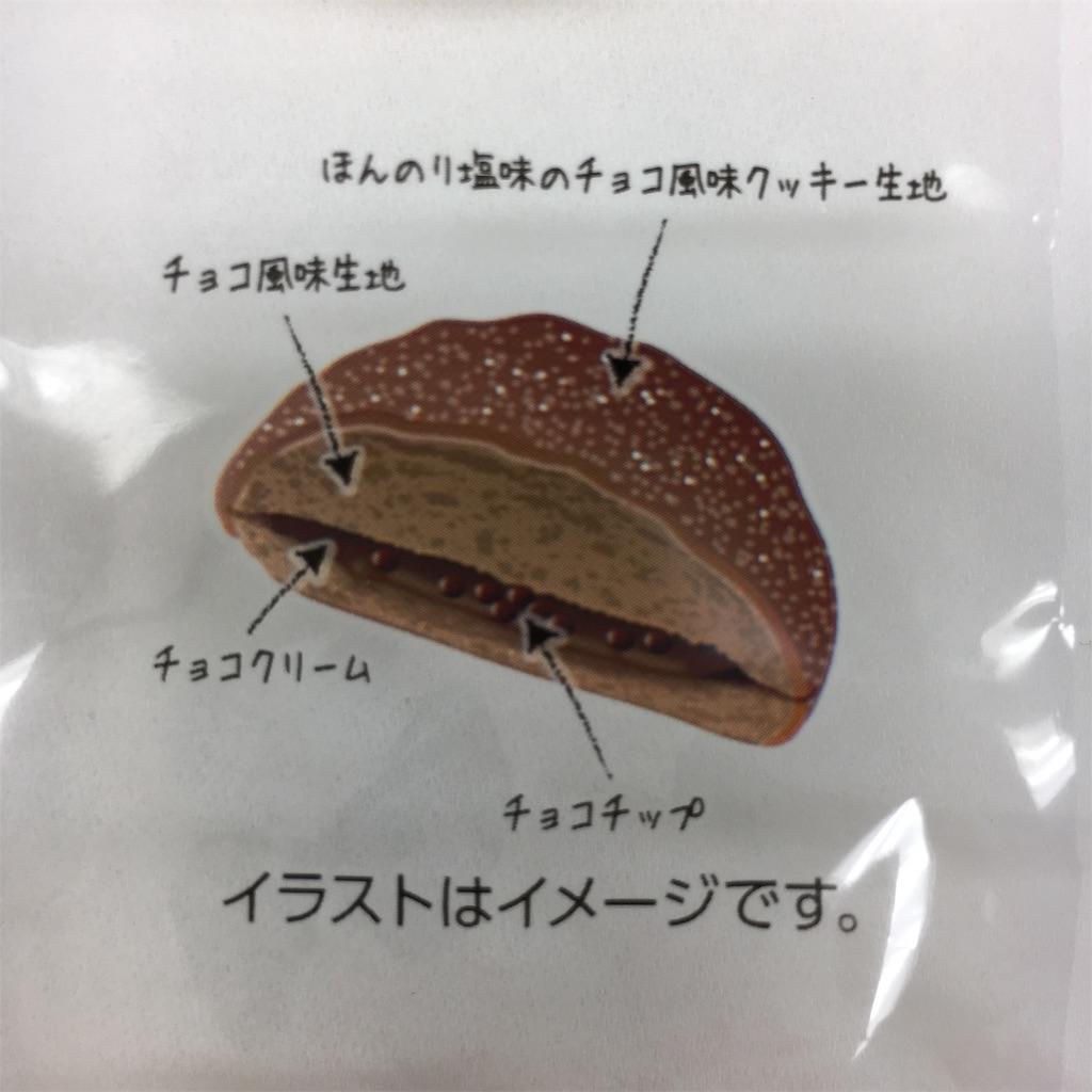f:id:harapekotanuki:20190606122856j:image
