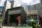 Tokyo Mitsubishi UFJ Bank Ogikubo Branch(Ando Tadao+Mitsubishi Jisho Sekkei)