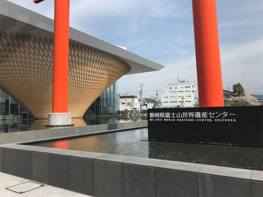f:id:harasuke7:20180327224929j:image