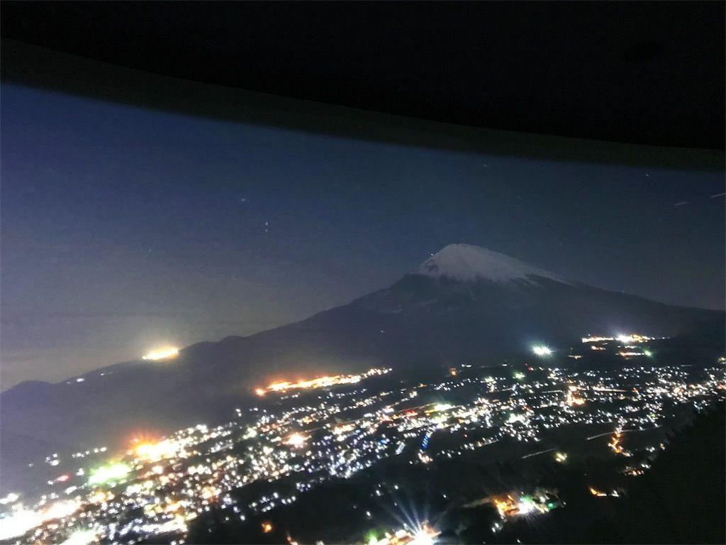 f:id:harasuke7:20180327225348j:image
