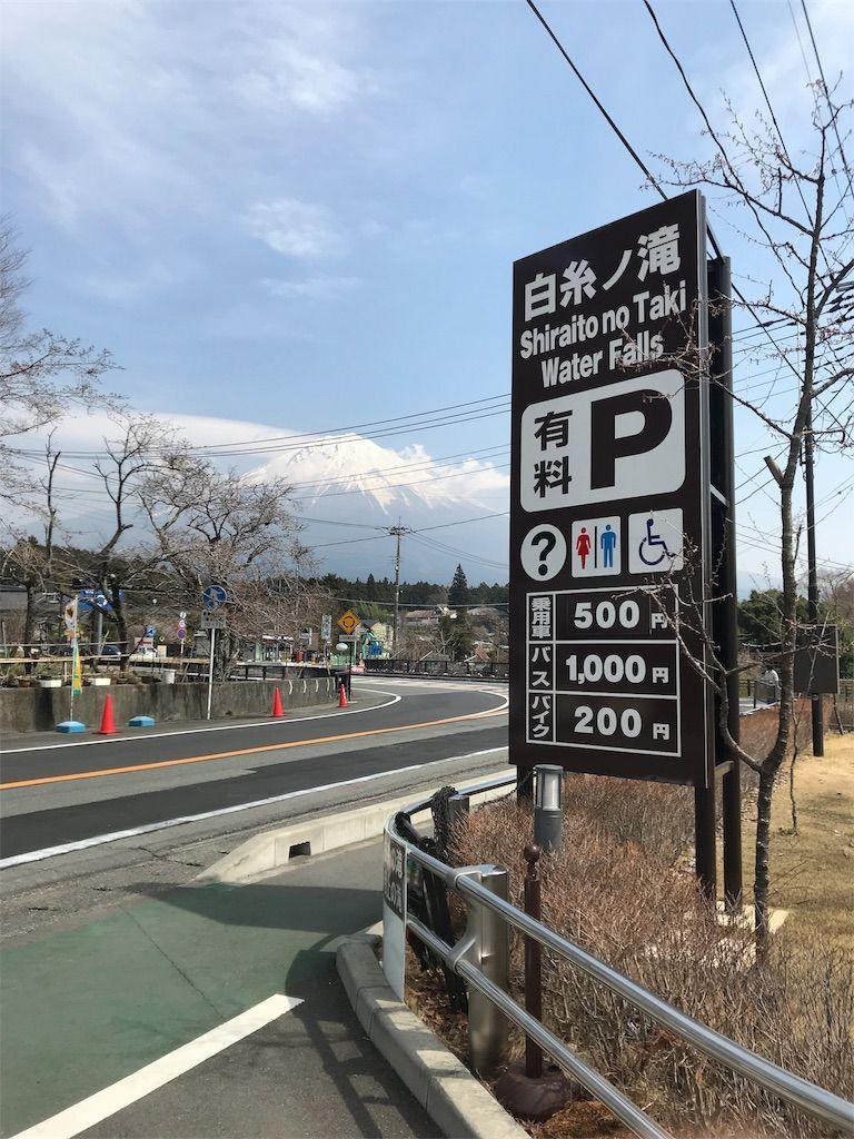 f:id:harasuke7:20180327230203j:image