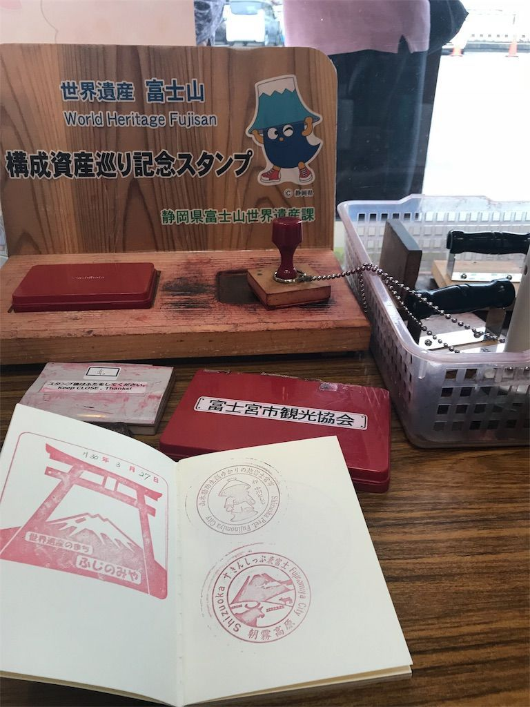 f:id:harasuke7:20180327232036j:image