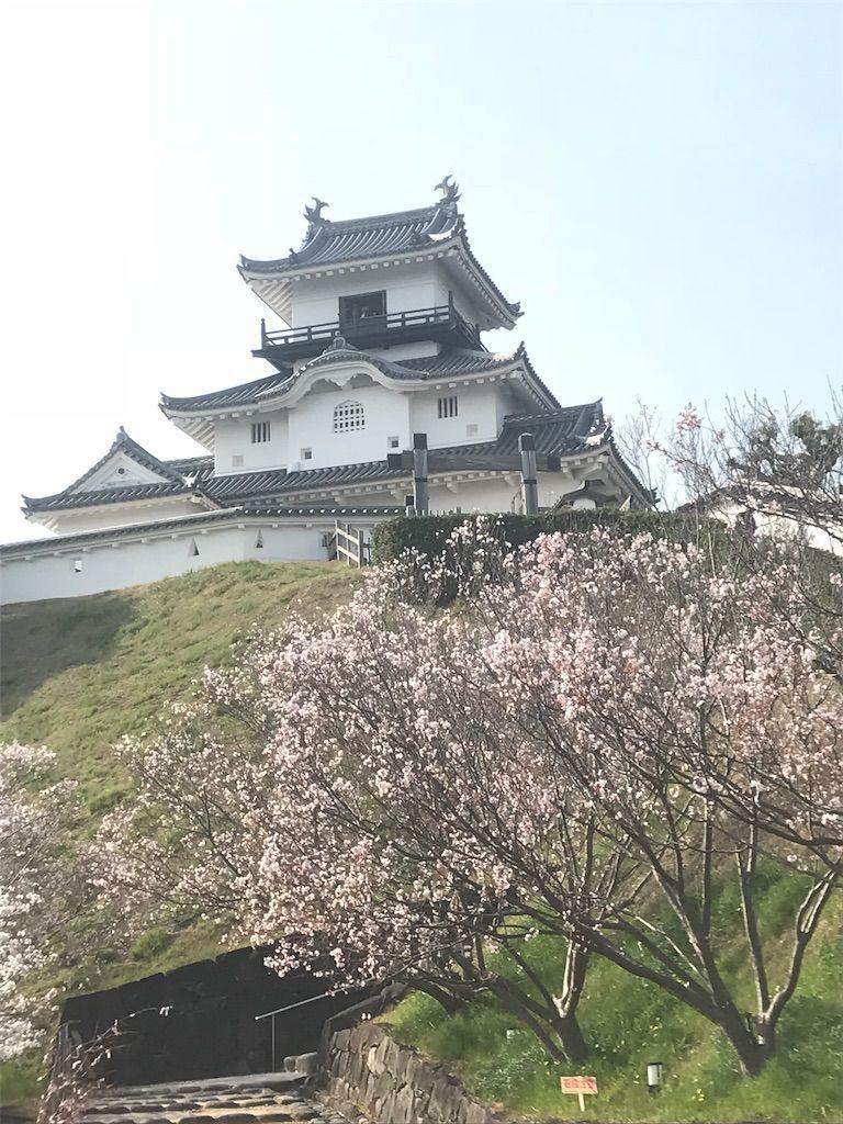 f:id:harasuke7:20180331195230j:image