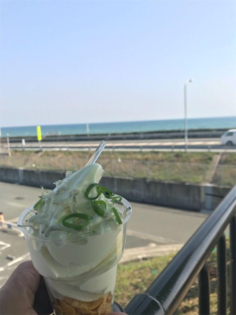 f:id:harasuke7:20180331201805j:image