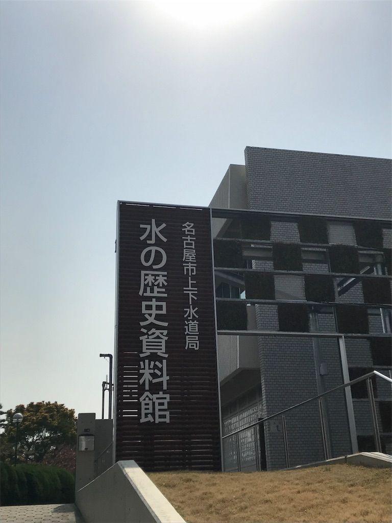 f:id:harasuke7:20180403212719j:image