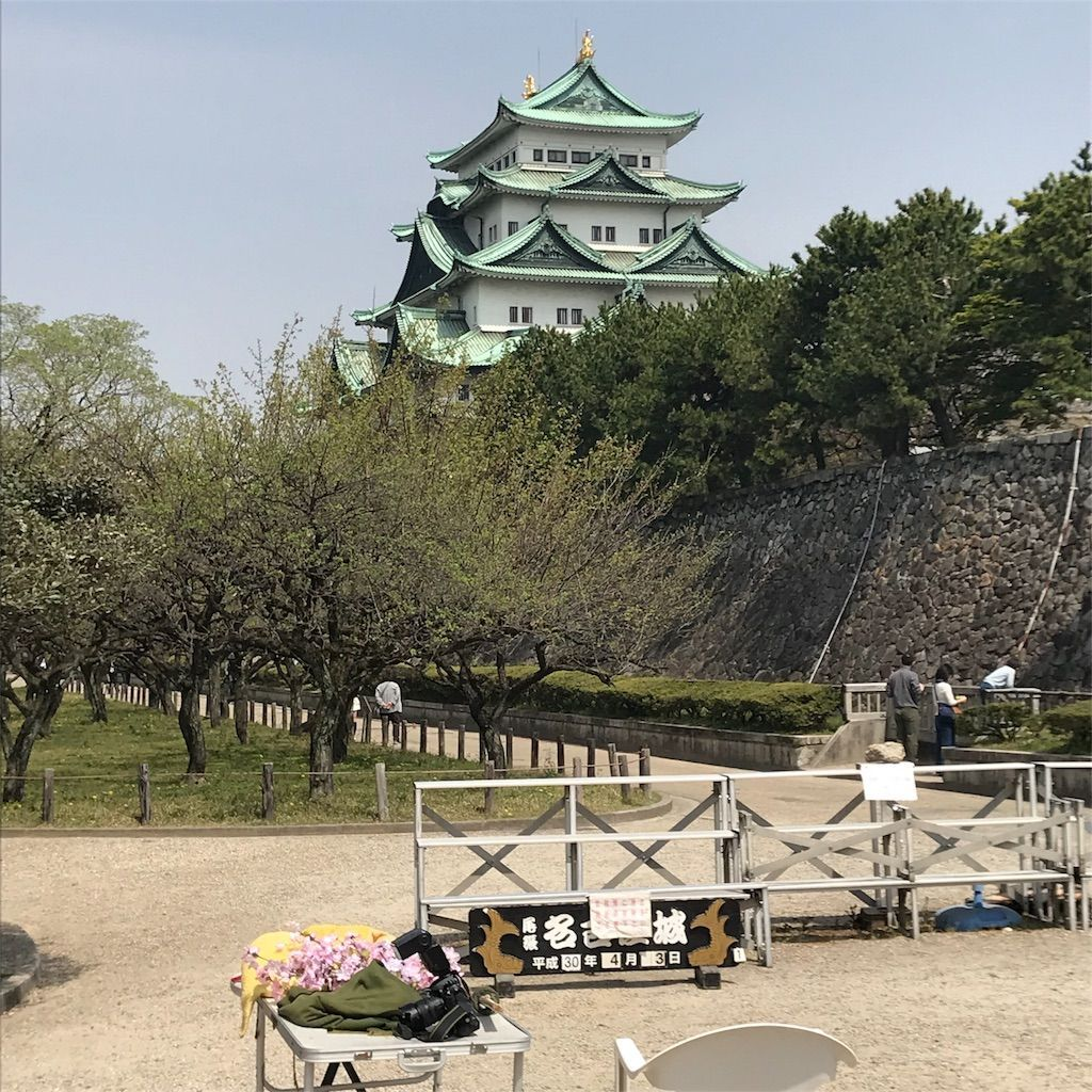 f:id:harasuke7:20180403213017j:image