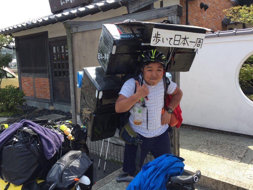 f:id:harasuke7:20180404194352j:image