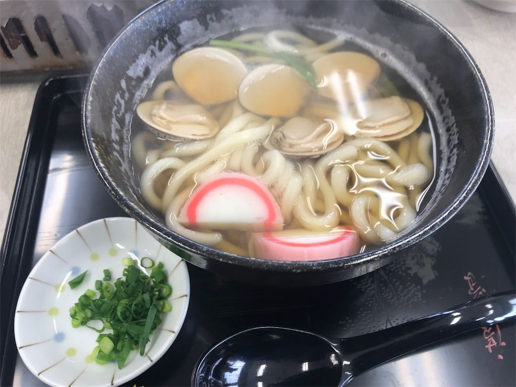 f:id:harasuke7:20180408174748j:image