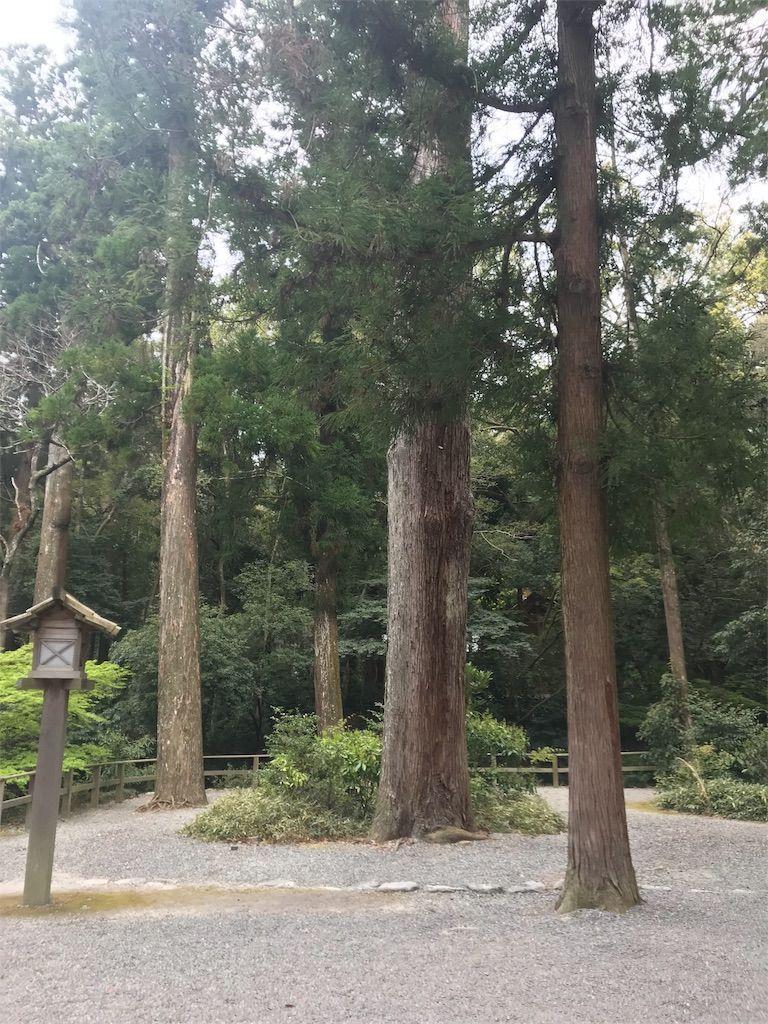 f:id:harasuke7:20180409190545j:image
