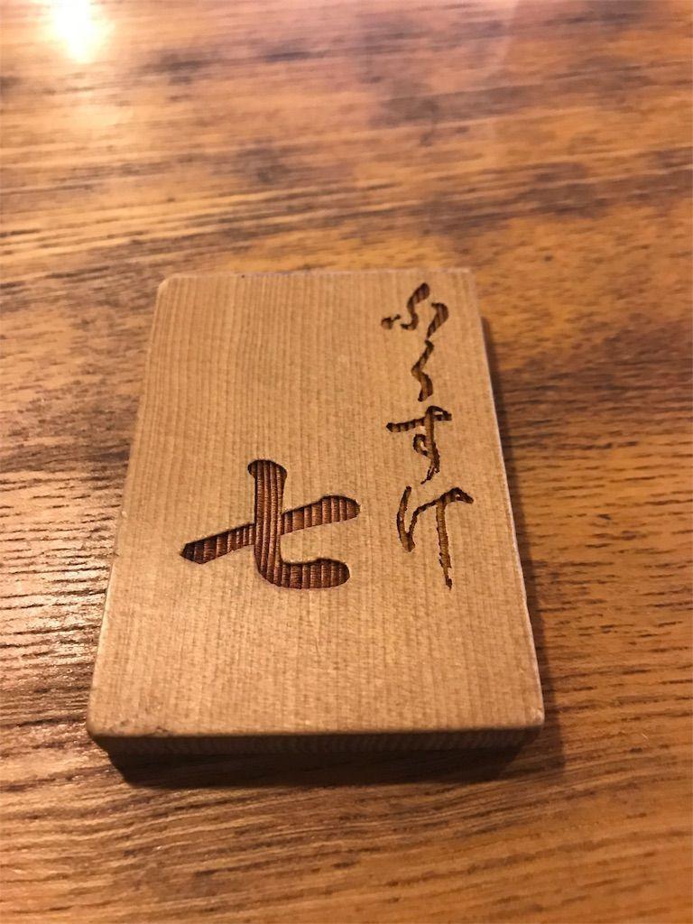 f:id:harasuke7:20180409190825j:image