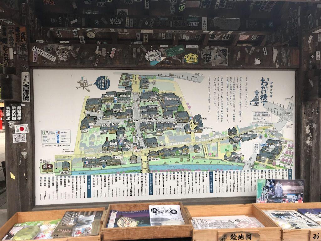 f:id:harasuke7:20180409191112j:image