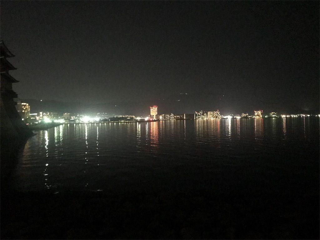 f:id:harasuke7:20180415205209j:image
