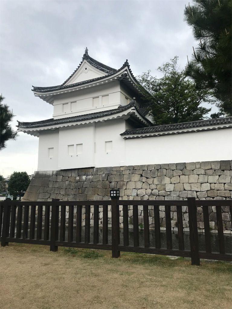 f:id:harasuke7:20180415210054j:image