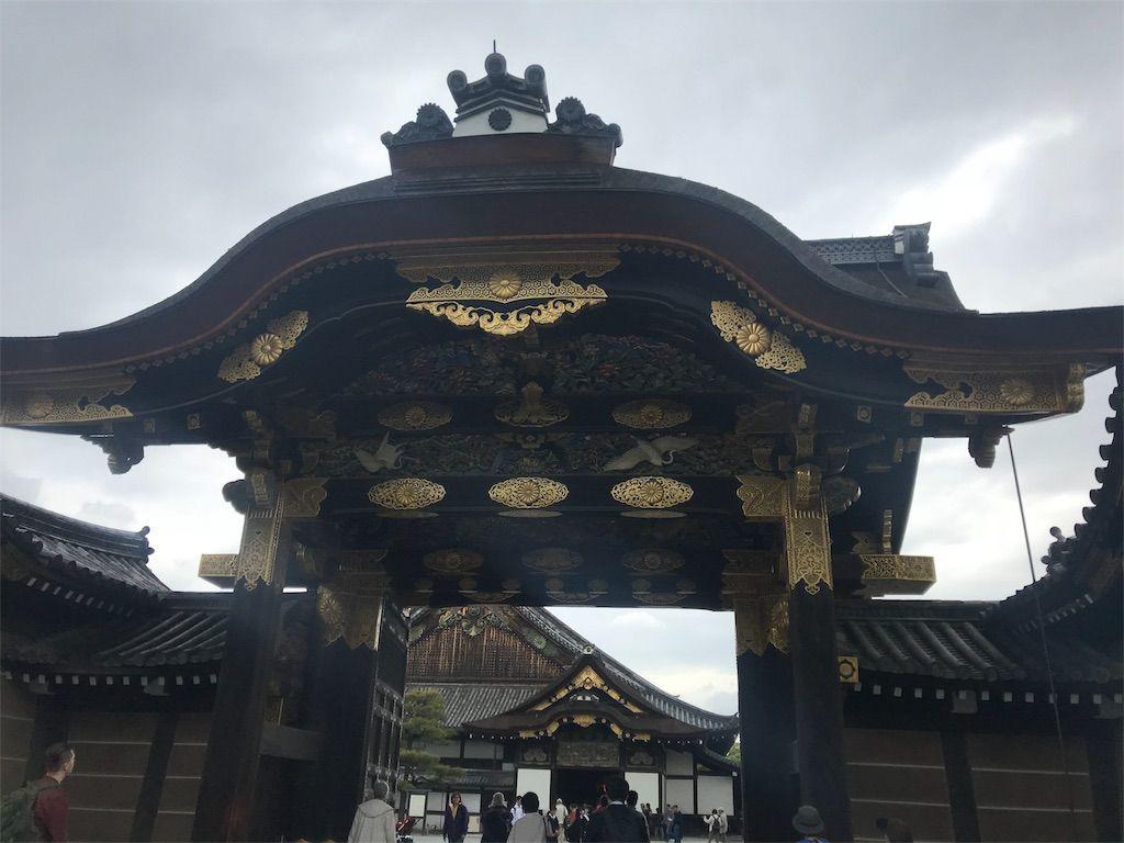 f:id:harasuke7:20180415210117j:image