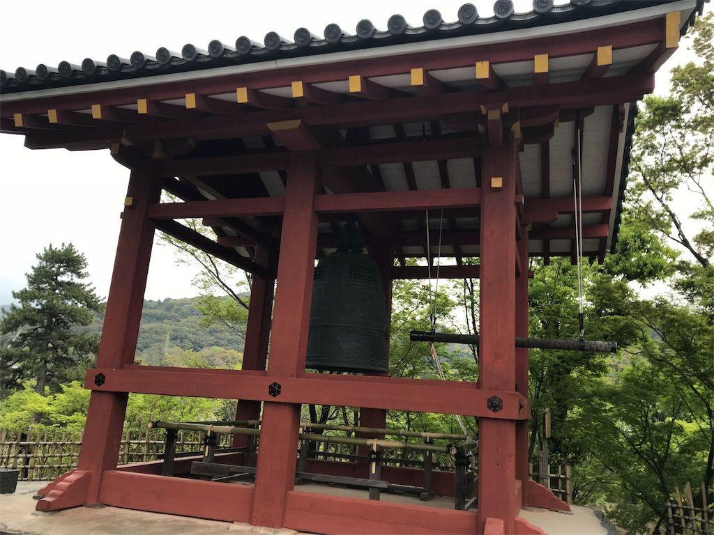 f:id:harasuke7:20180415211020j:image