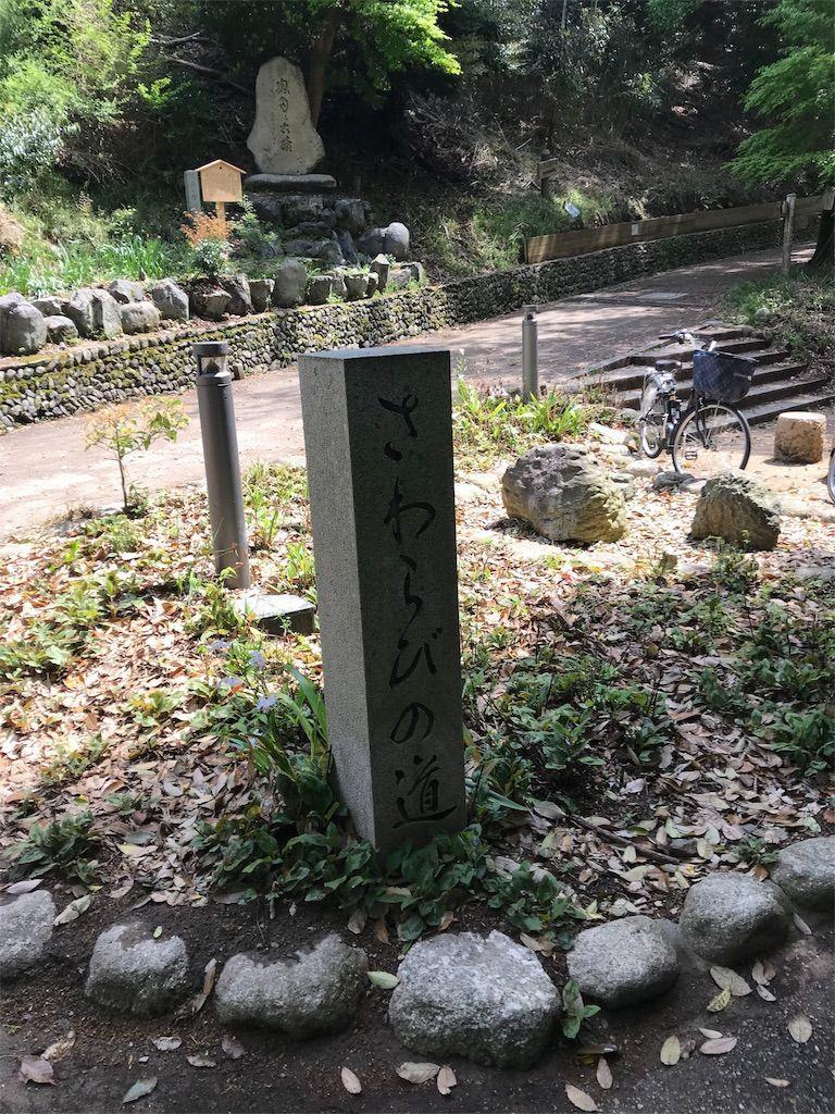 f:id:harasuke7:20180415211802j:image