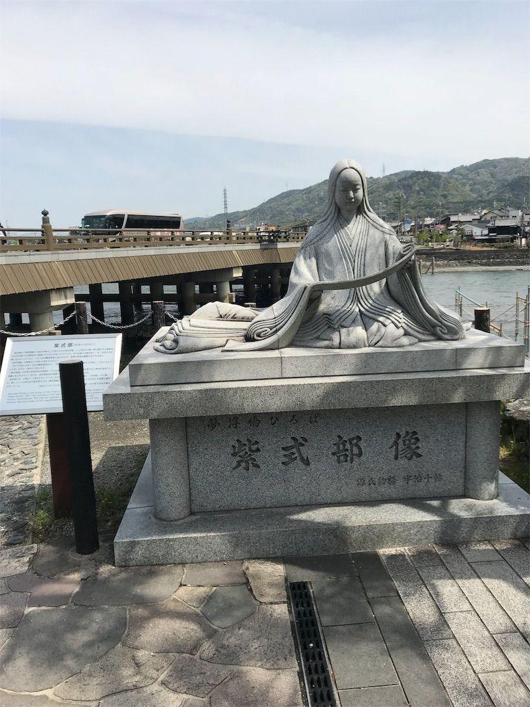 f:id:harasuke7:20180415212904j:image