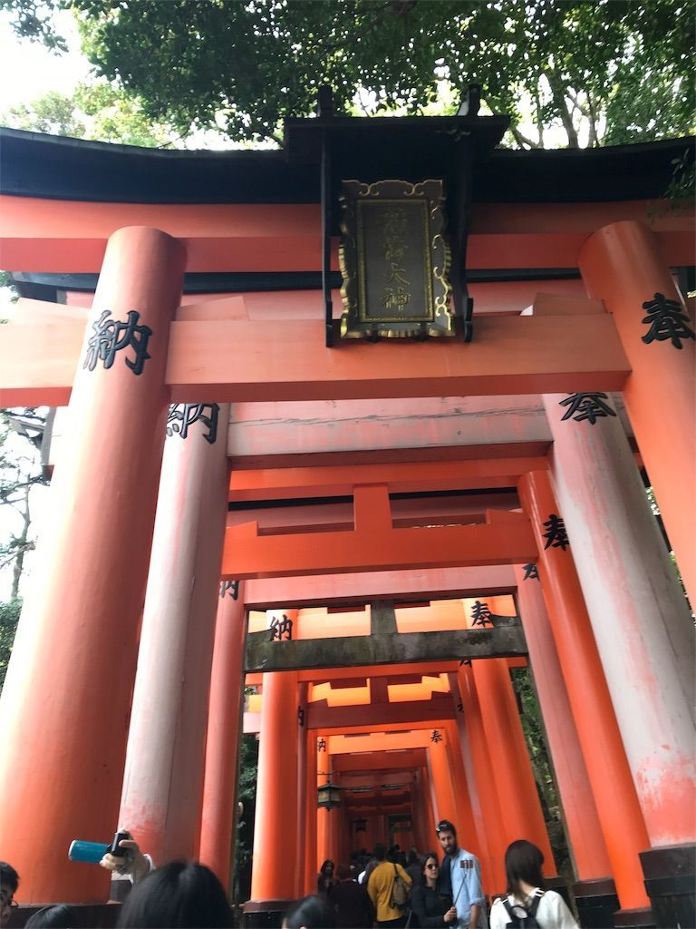 f:id:harasuke7:20180415213518j:image