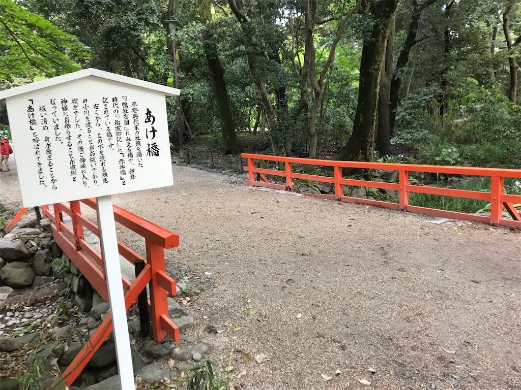 f:id:harasuke7:20180415222127j:image
