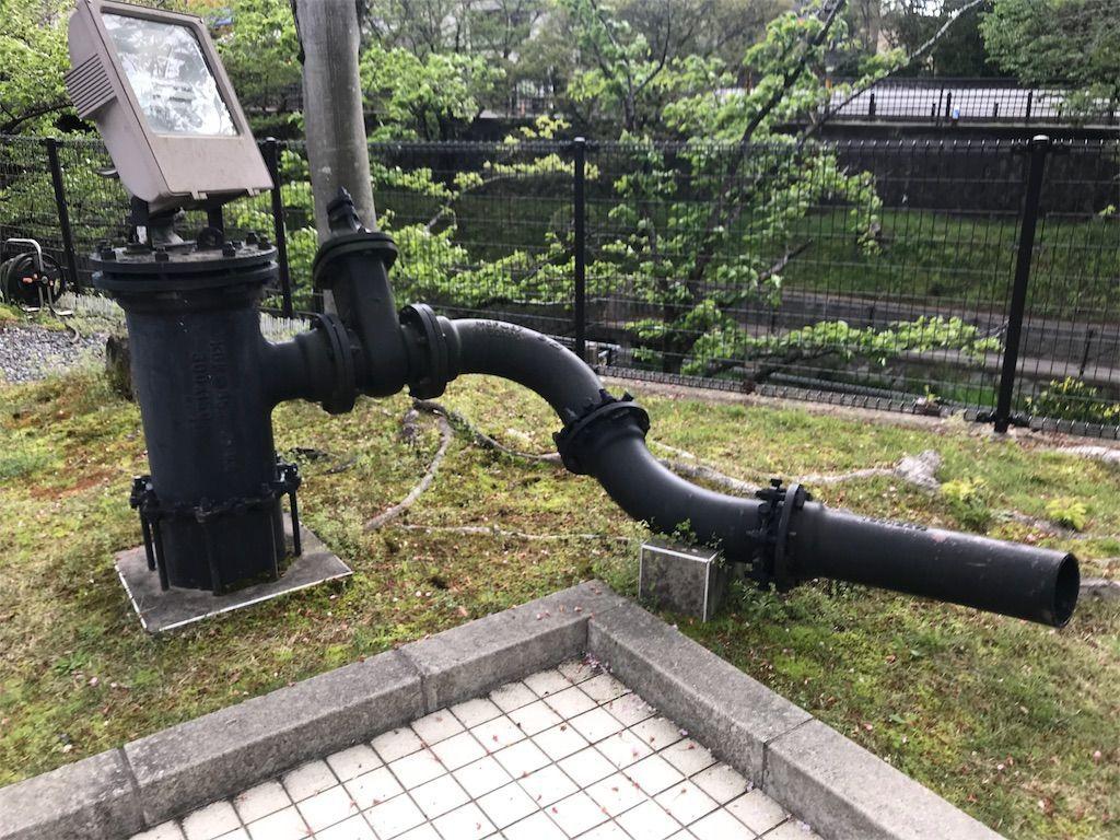 f:id:harasuke7:20180415222350j:image