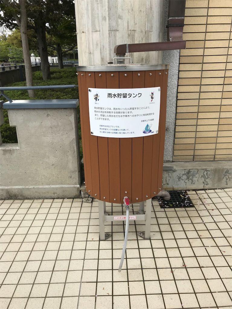 f:id:harasuke7:20180415222422j:image