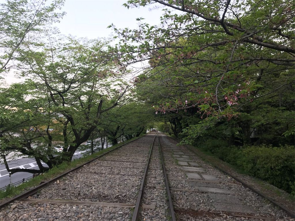 f:id:harasuke7:20180416210849j:image