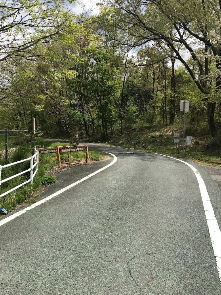f:id:harasuke7:20180416211518j:image