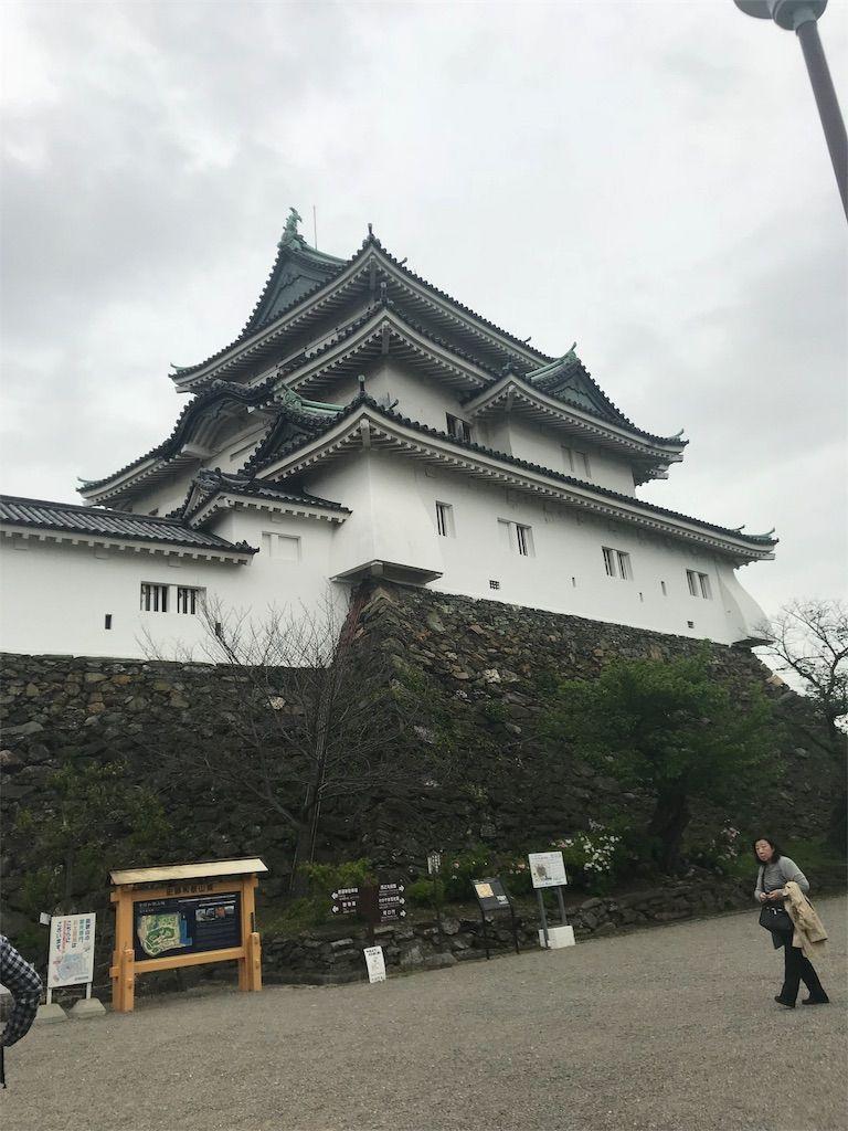 f:id:harasuke7:20180417200837j:image