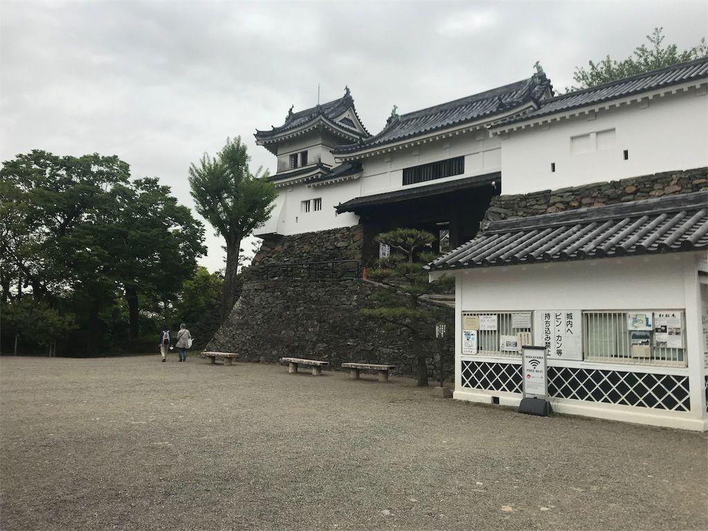 f:id:harasuke7:20180417200855j:image