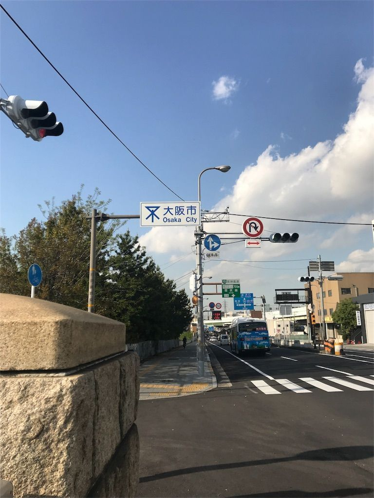 f:id:harasuke7:20180424093904j:image