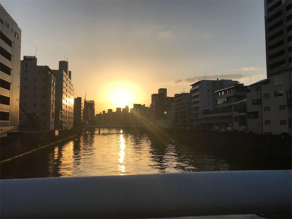 f:id:harasuke7:20180424094015j:image