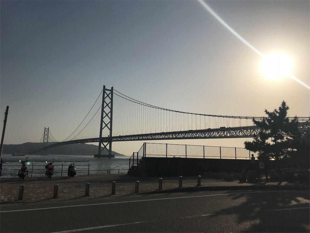 f:id:harasuke7:20180424102355j:image