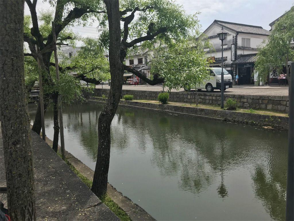 f:id:harasuke7:20180424180140j:image