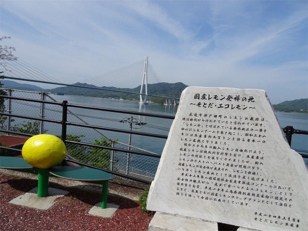 f:id:harasuke7:20180513163808j:image