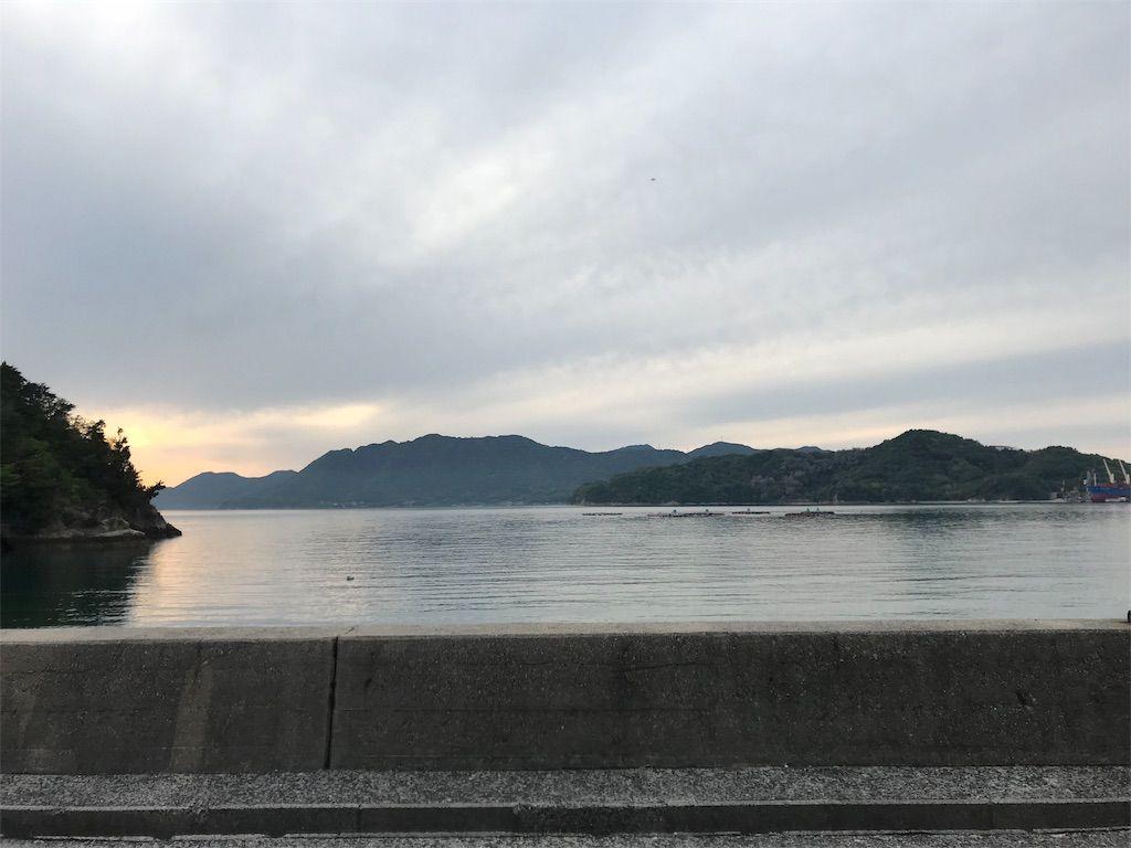 f:id:harasuke7:20180513165147j:image