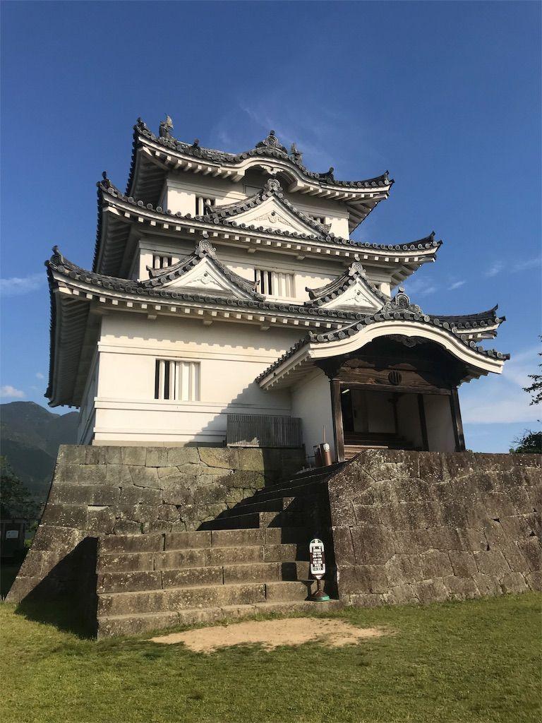 f:id:harasuke7:20180513220530j:image